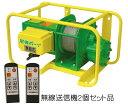 【室本鉄工】ナイル MR-3 エアーニッパ本体 標準型 室本鉄工