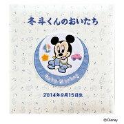アルバム ナカバヤシ ディズニー フエルアルバム ミッキー フレンズ Disneyzone
