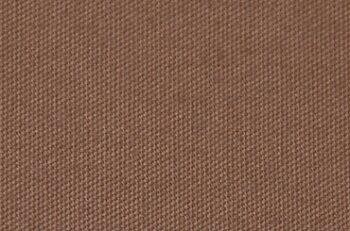 】ナカバヤシ/ドゥファビネフエルアルバム/Lサイズ/アH-LD-191-Sブラウンフォトアルバム/写真ナカバヤシ/ドゥファビネフエルアルバム/Lサイズ/アH-LD-191-Sブラウンフォトアルバム/写真