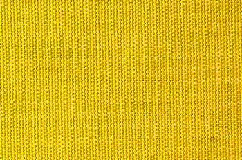 【ネット限定カラー】ナカバヤシ/ドゥファビネフエルアルバム/Lサイズ/IT-LD-191-KYカナリアイエロー