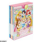 ナカバヤシ ディズニー キャラクター プリンセス ポケット アルバム Disneyzone