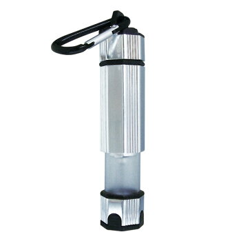 ナカバヤシ水電池NOPOPO[ノポポ]付ミニランタンライトNWP-LL-D