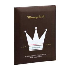 卒業・送別・婚礼祝いなどいろなシーンで使える、しっかりした寄せ書きブック卒業・新入学特集...