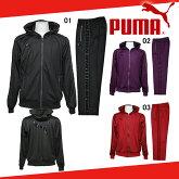 PUMA-822984&822985