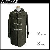 G-STAGE-220354
