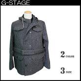 G-STAGE-220461