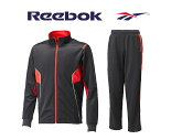 REEBOK-90936-90940