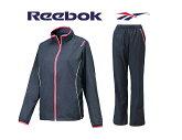 REEBOK-90948-90950