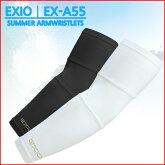 EXIO�������������५�С�2�祻�å��䴶�Ǻ�AQUA-X��UV����