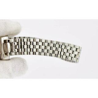GUCCI/グッチ/Gグッチ/レディース腕時計/125.5/YA125411/文字盤メタリックシルバークオーツ【】【送料無料】