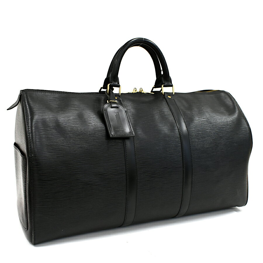 男女兼用バッグ, ボストンバッグ  50 M42962 LOUIS VUITTON Keepall 50