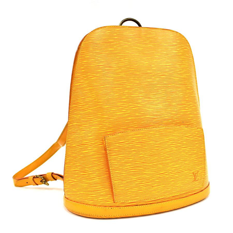 レディースバッグ, バックパック・リュック  M52299 LOUIS VUITTON