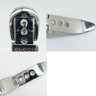 GUCCI/グッチ/クォーツ/腕時計/6700L/レディース【】【送料無料】