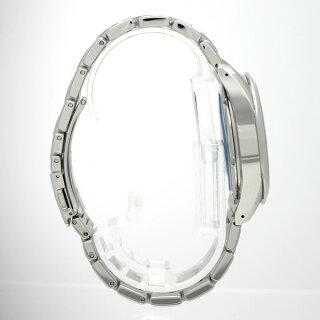 GRANDSEIKO/グランドセイコー/スプリングドライブ/SS/メンズ腕時計/SBGA099/自動巻き/ホワイト文字盤[未使用][送料無料]
