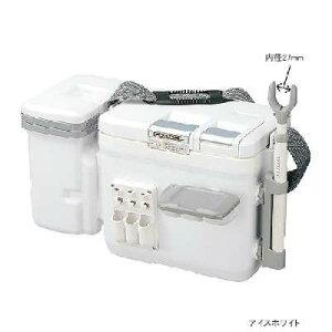 【在庫限り!40%OFF!!】 シマノ フィクセル サーフ キススペシャル リミテッド90 HF-779G