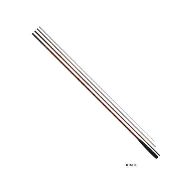 フィッシング, ロッド・竿 192 X 18Y 102cm