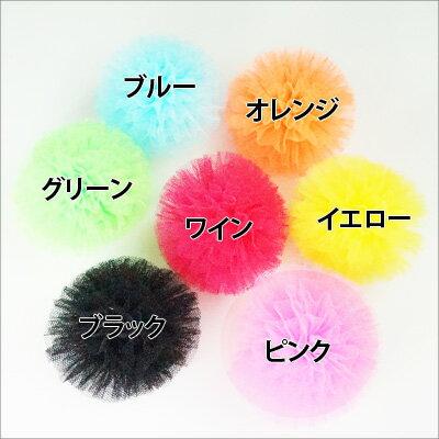 http://image.rakuten.co.jp/fuji-inter/cabinet/flora-04-14/floram_01.jpg