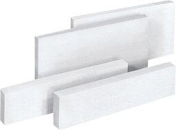 フジパーライト保温材 フラットボード 巾300mm 厚さ75mm
