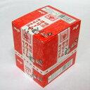 なつかしい味を大人買い!!■明治製菓クリームキャラメル18粒×10箱 MEIJI まとめ買い