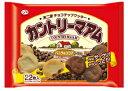 不二家チョコチップクッキー■カントリーマアム 22枚入り 外はサックリ中はしっとり【RCP12...