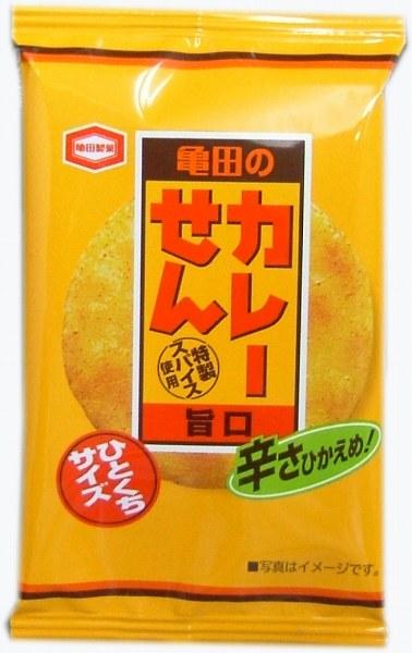 駄菓子, 駄菓子スナック  150