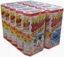 ハウス食品■とんがりコーン あっさり塩味 10箱 その1