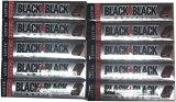 送料無料【ネコポス便でお届け】【同梱不可】【代引き不可】お口の恋人ロッテ■ブラックブラックキャンディ11粒×10個 LOTTE BLACK BLACK LOTTE お試し