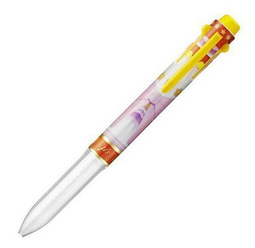 筆記具, ボールペン  BGH5LL 5 i s