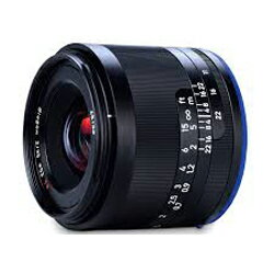 Carl Zeiss Loxia 2/35 ソニー E-マウント【送料無料】【激安】