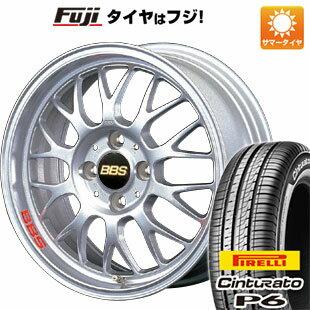 タイヤ・ホイール, サマータイヤ・ホイールセット  17565R15 15 BBS JAPAN BBS RG-F 6J 6.00-15 PIRELLI P6 4