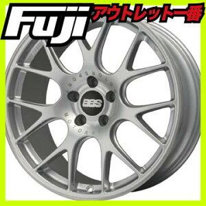 【送料無料】 YOKOHAMA ヨコハマ Sドライブ AS01 225/35R20 20インチ サマータイヤ ホイール4本...