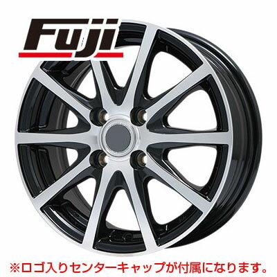 YOKOHAMA ヨコハマ アイスガード シックスIG60 215/60R16 16インチ スタッドレスタイヤ ホイール4本セット BRANDLE ブランドル M71BP 6.5J 6.50-16 フジコーポレーション