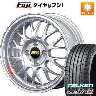 タイヤ・ホイール, サマータイヤ・ホイールセット  18560R15 15 BBS JAPAN BBS RG-F 6J 6.00-15 FALKEN ZE914F 4
