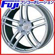 【送料無料】 YOKOHAMA ヨコハマ AVS モデルT5 ホイール単品4本セット 7.50-17 17インチ