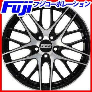 【送料無料】 YOKOHAMA ヨコハマ ブルーアース A(AE50Z) SALE 225/45R18 18インチ サマータイヤ...