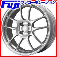 【送料無料】ENKEI エンケイ PF01 ホイール単品4本セット 5.00-16 16インチ