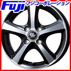 【送料無料】TOPY トピー セレブロ F5 ホイール単品4本セット 4.50-15 15インチ