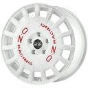 サマータイヤ 225/60R17 99V ダンロップ グラントレック PT3 レーベンハート GXL206 7.0-17 タイヤホイール4本セット