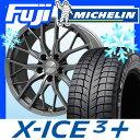 【送料無料 BMW1シリーズ(F20)】 MICHELIN ...