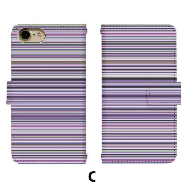 iphone6s-di231