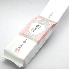 宇治の高級ほうじ茶【丸久小山園】【宇治茶】ほうじ茶・御所かおり 80g袋