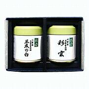mtch snyuunoshiro + 四物 (白 + 彩雲散瘀) 40 g 可以 omotesenye OM-52。