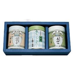 茶葉・ティーバッグ, 日本茶  100g 270g 100gC-30