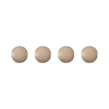 メタバリア葛の花イソフラボン約30日分120粒袋タイプサプリメント[機能性表示食品]