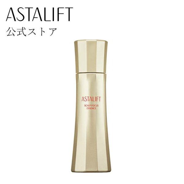 アスタリフトスカルプフォーカスエッセンス150ml FUJIFILM公式 薬用育毛剤 医薬部外品 (ASTALIFT)