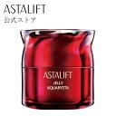 40代にオススメ基礎化粧品「アスタリフトの先行美容液」
