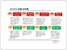 富士ホーローハニーウェアCukkaSeriesクッカシリーズ14cmストックポット