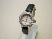 グランドールGRANDEUR腕時計ESL061W1