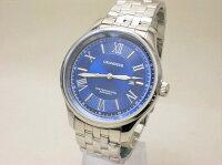 グランドールGRANDEUR腕時計GSX050W3