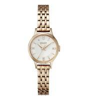 キャサリンハムネット腕時計レディースKATHARINEHAMNETTKH77G1-B14
